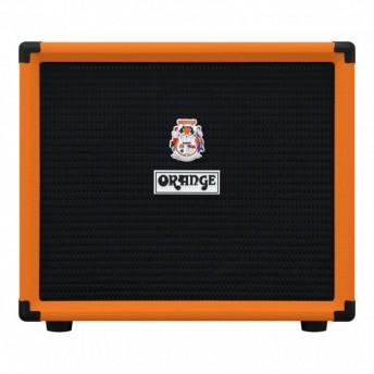 Orange OBC112 1x12 Bass Speaker Cabinet