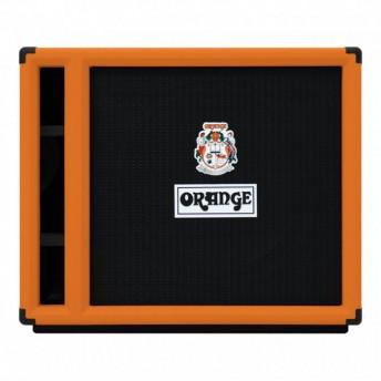 Orange OBC115 1x15 Bass Speaker Cabinet