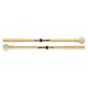 PROMARK – OBD1 BASS DRUM MALLETS