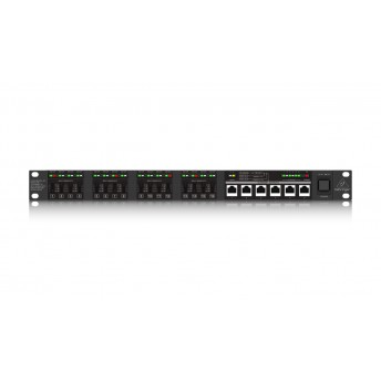 Behringer Powerplay 16 P16-I Input Module