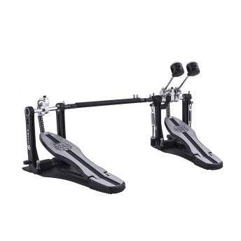 MAPEX - MARS DOUBLE PEDAL DOUBLE CHAIN DRIVE