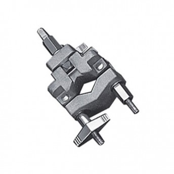 Dixon Multi-Purpose Right Angle Clamp - PAKL172SP