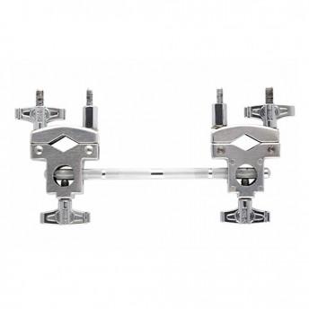Dixon Cable Hi-Hat Stand Stabilizer Clamp Set - PAKL180SP