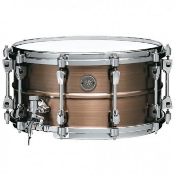 Tama 14 x 7 Starphonic Copper Snare Drum - PCP147