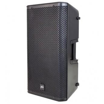 """Peavey RBN 110 RBN Series 1050W 10"""" Active Speaker"""