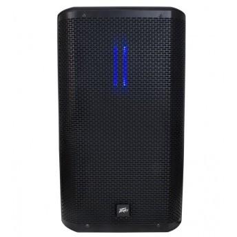 """Peavey RBN 112 RBN Series 1500W 12"""" Active Speaker"""