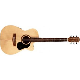 Maton Performer Cutaway Acoustic Guitar