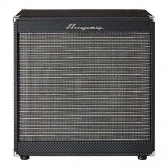 "Ampeg PF-115LF Portaflex 1 X 15"" 400W RMS Extended Lows Bass Speaker Cabinet"