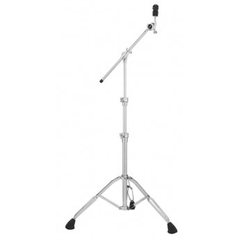 Pearl B1030 Drums Boom Stand with Gyro-Lock Tilter