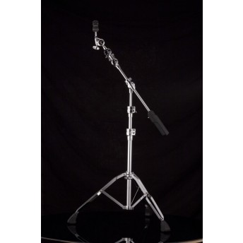 Pearl BC2030 Drums Boom Cymbal Stand with Gyro-Lock Tilter Double-Deck Boom