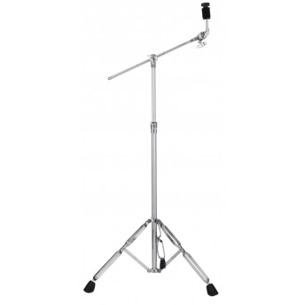 Pearl BC820 Drums Boom/Straight Cymbal Stand