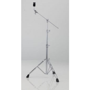 Pearl BC830 Drums Boom Cymbal Stand with Uni-Lock Tilter