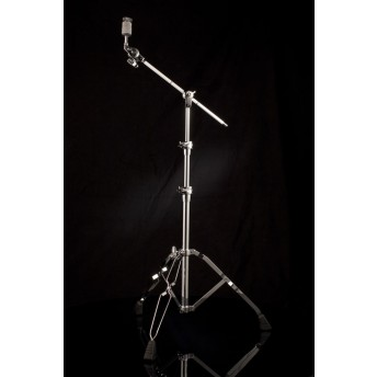 Pearl BC930 Drums Boom Cymbal Stand with Uni-Lock Tilter