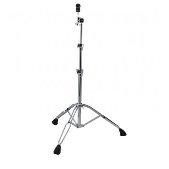 Pearl C1030 Drums Cymbal Stand