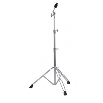 Pearl C830 Drums Cymbal Stand Uni-Lock Tilter