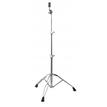 Pearl C930 Drums Cymbal Stand Uni-Lock Tilter
