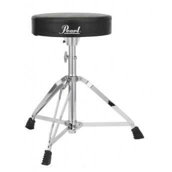 Pearl D-50 Drum Throne Stool D50
