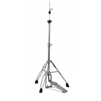 Pearl H-830 Drums Hi-Hat Stand