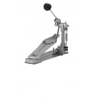 Pearl P930 Bass Kick Drum Pedal with Interchangeable Cam