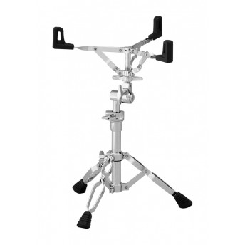 Pearl S-930 Snare Drum Stand with Uni-Lock Tilter