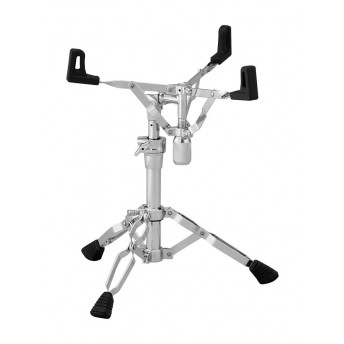 Pearl S-930D Snare Drum Stand For Deep Snare Drum with Uni-Lock Tilter