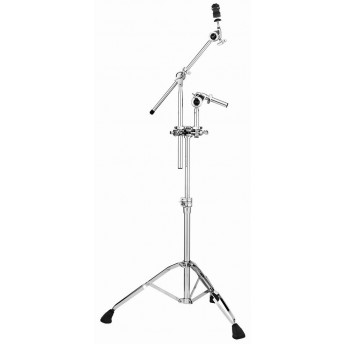 Pearl TC-1030B Tom/Cymbal Stand with TH-1030S & CH-1030B
