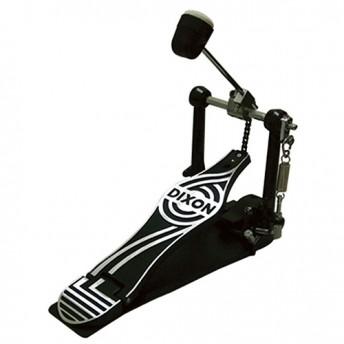 Dixon 9270 Series Single Chain Drive Single Bass Drum Pedal - PP9270