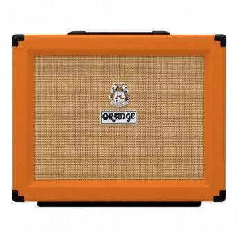 Orange PPC112 1x12 Guitar Speaker Cabinet