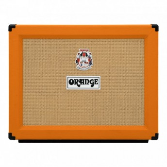 Orange PPC212OB 2x12 Open Back Guitar Speaker Cabinet