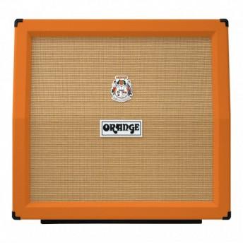 Orange PPC412 AD 4x12 Angled Guitar Speaker Cabinet