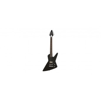 Epiphone PRO-1 EXPLORER PACK with Rocksmith Ebony