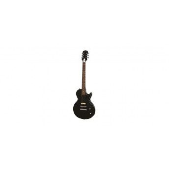 Epiphone PRO-1 LES PAUL JR. PACK with Rocksmith Ebony