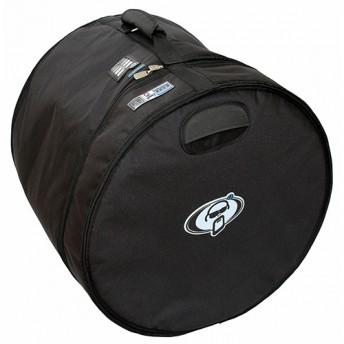 "Protection Racket Proline 20"" x 16"" Bass Drum Case - PR1620"