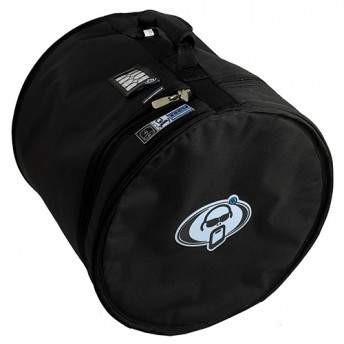 "Protection Racket Proline 16"" x 14"" Floor Tom Case - PR2010"