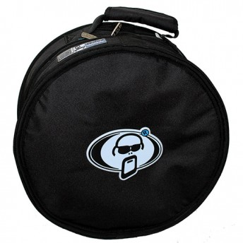 "Protection Racket Proline Standard 14"" x 5.5"" Snare Drum Case - PR3011"
