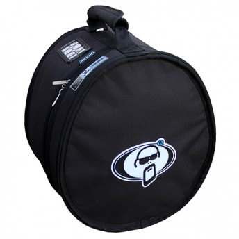 "Protection Racket Proline 10"" x 8"" Tom Case - PR501010"