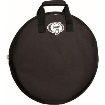 "Protection Racket Standard Cymbal Bag 22"" 6022-00"