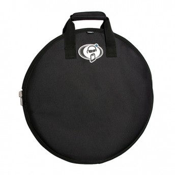 "Protection Racket Standard 22"" Cymbal Case Soft Bag - PR6022"
