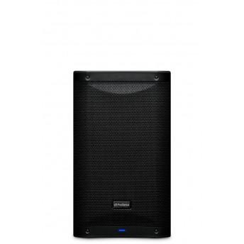 "PreSonus AIR10 1200w 10"" 2 Way Active Sound Reinforcement Loudspeaker SINGLE"