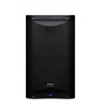 "PreSonus AIR12 1200W 12"" 2 Way Active Sound-Reinforcement Loudspeaker SINGLE"