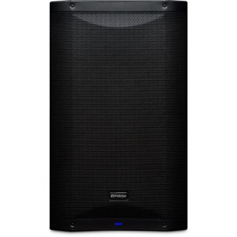 "PreSonus AIR15 1200W 15"" 2 Way Active Sound-Reinforcement Loudspeaker SINGLE"