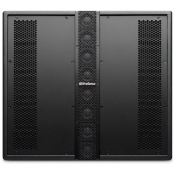 PreSonus CDL12 Point Source/Line Array Sound Reinforcement Loudspeaker SINGLE