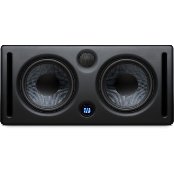 "PreSonus PAIR of Eris E66 140W Dual 6.5"" Active Studio Monitor Speakers"