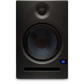 PreSonus PAIR of Eris E8 2-Way Active Studio Monitor Speakers