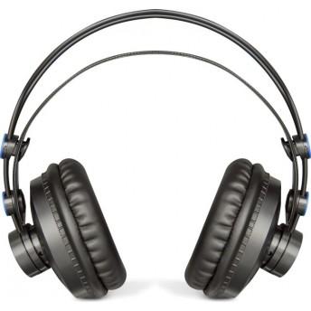PreSonus HD7 Professional Monitoring Headphones