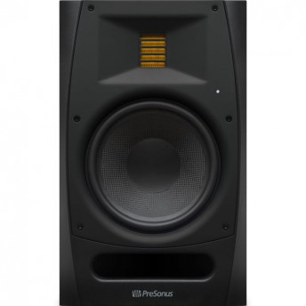 "PreSonus PAIR of R65 150W Active 2-way Studio Monitor Speakers w/ 6.5"" Woofer"