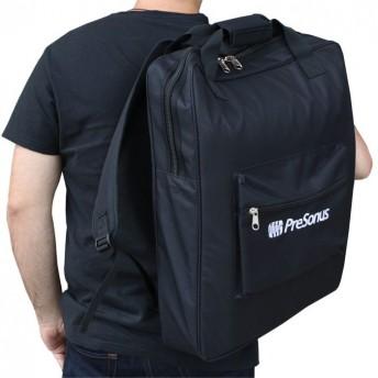 PreSonus Backpack for AR12 or AR16 mixer