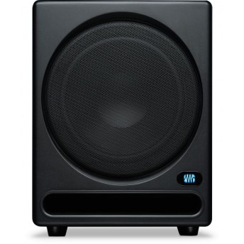 "PreSonus Temblor T10 10"" Active Studio Monitor Subwoofer"