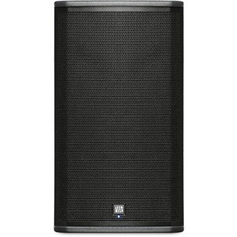 "PreSonus ULT12 1300W 12"" 2 Way Active Sound-Reinforcement Loudspeaker SINGLE"