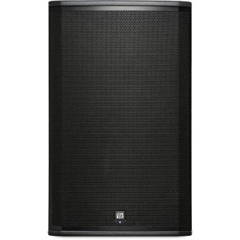 "PreSonus ULT15 1300W 15"" 2 Way Active Sound-Reinforcement Loudspeaker SINGLE"